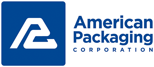 American Packaging Corp Logo