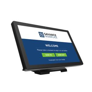 Desktop/Table Stand