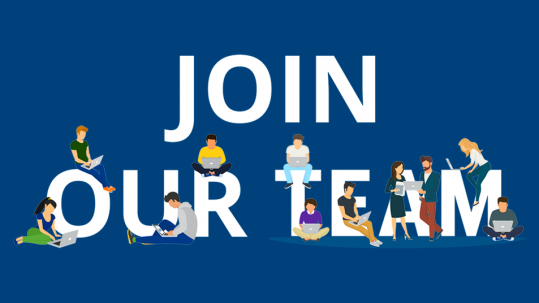 Join the Savance Workplace team
